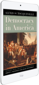 democracy-in-america-4