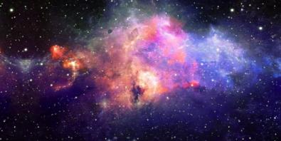 stars-3