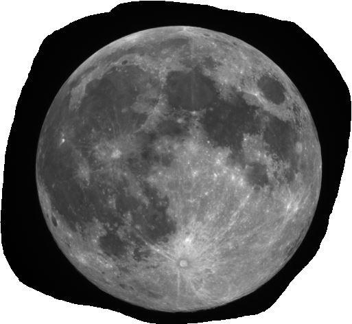Moon 6-2021