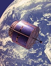 Geo-satellites 1